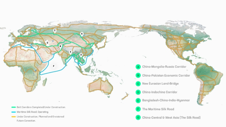 Global-Belt-Road-Initiative