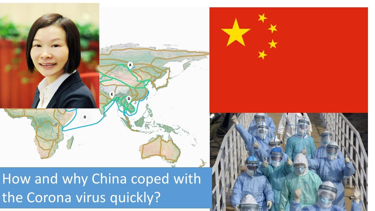 China_fight_virus