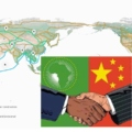 Two More African Nations Join the Belt and Road Initiative during Wang Yi's Tour