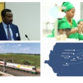 Exclusive: Guest Commentary by Ambassador of Ethiopia to Sweden, H. E. Mr. Deriba Kuma Heiy