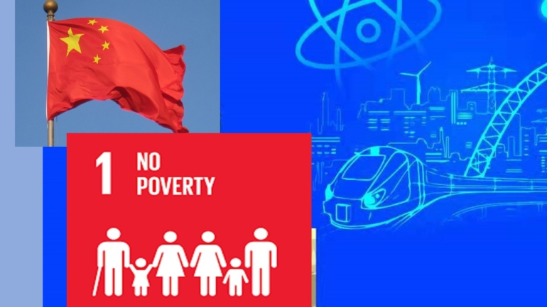China_Zero_poverty
