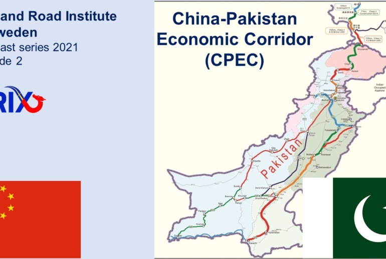 BRIX-CPEC