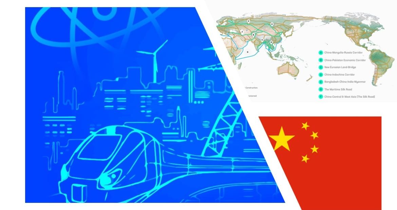 China-White-paper