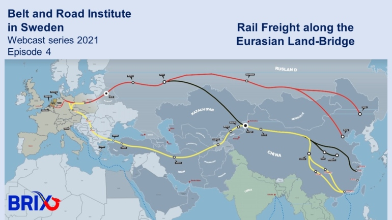 China_EU_Rail