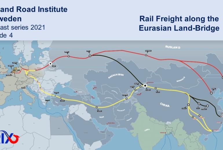 China_EU_Rail