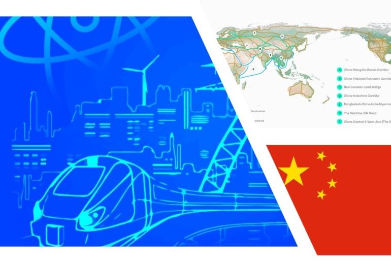 China-poverty