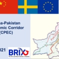 Invitation: The China-Pakistan Economic Corridor – What Is in It for The World