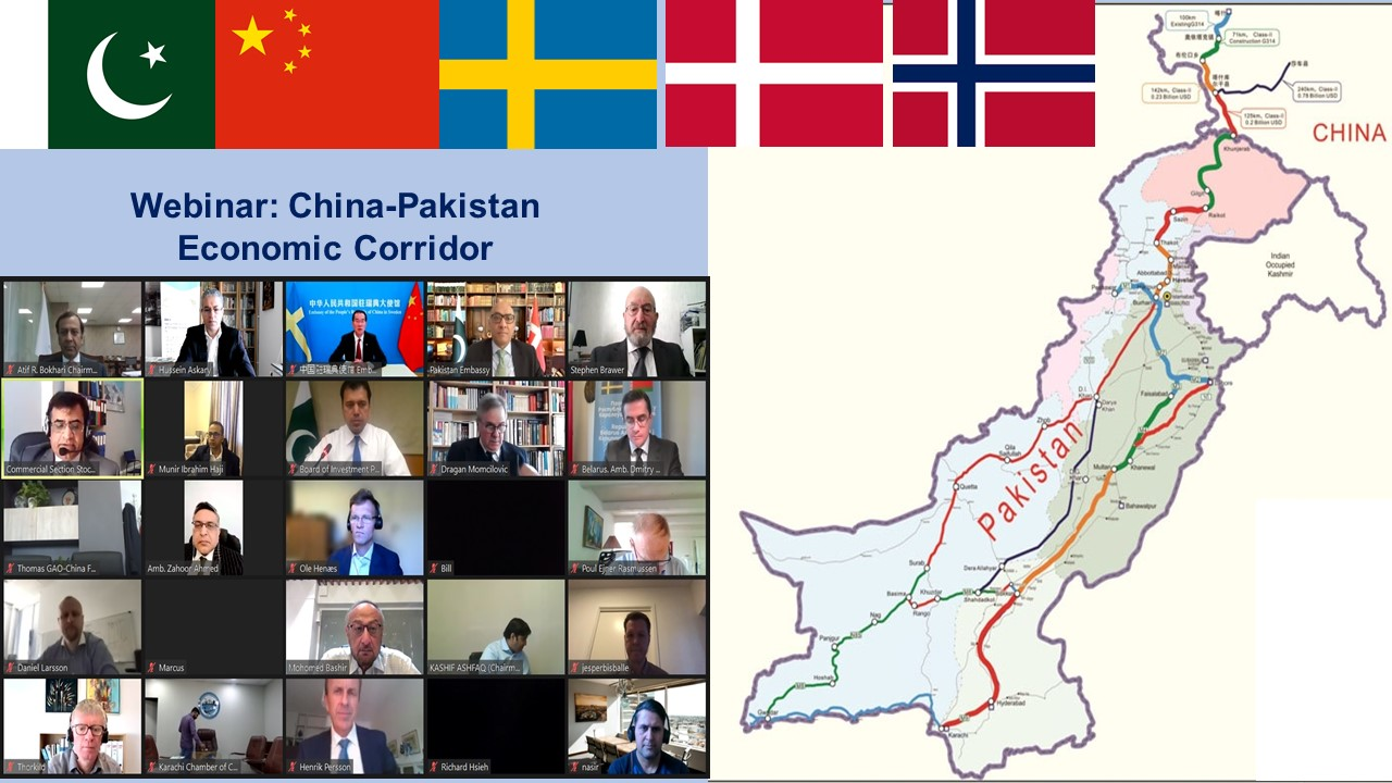CPEC-webinar