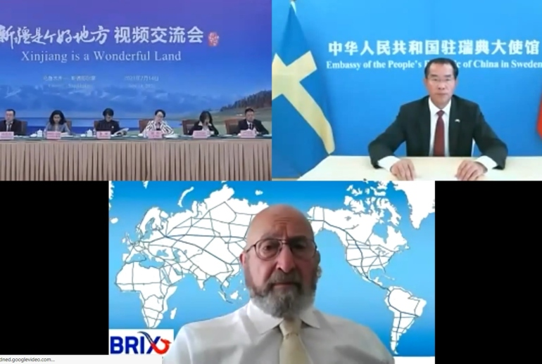 Stockholm-Xinjiang-Webinar